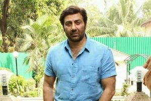 I still prefer to be an actor rather than a star: Sunny Deol