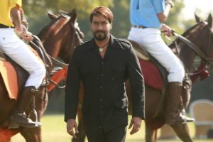 'Baadshaho' to release in Pakistan