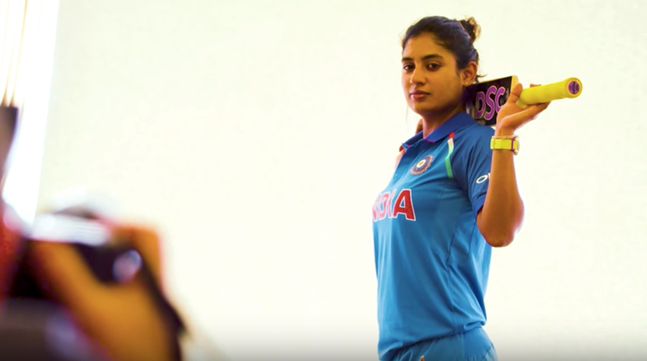 INDW vs AUSW, 1st ODI: Mithali Raj-less India collapse at 200