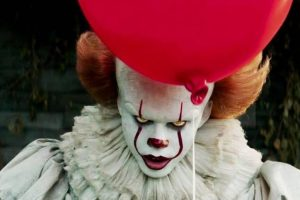 'It' mints over Rs 11 crore in India