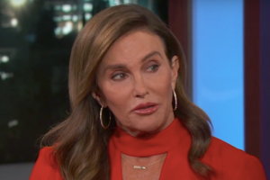 Not speaking to Kim a big loss: Caitlyn