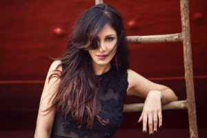 Pooja Chopra hopes 'Aiyaary' is the turning point for her