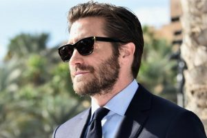 Jake Gyllenhaal to be honoured at Zurich film festival