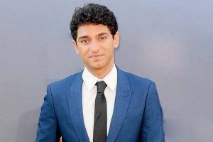 Karan Soni wants to make film with Alia Bhatt