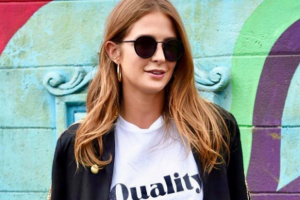 Millie Mackintosh 'in no rush' to marry