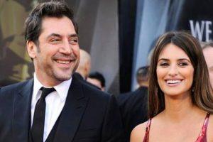 Very intense: 'Loving Pablo' director on Bardem-Cruz chemistry