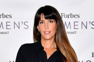 Patty Jenkins will direct 'Wonder Woman' sequel