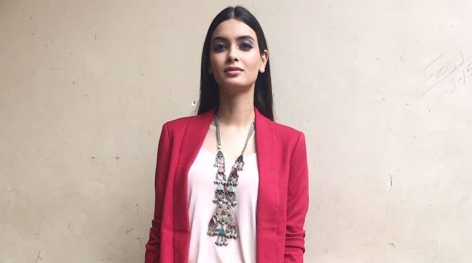 fashion, diana penty, punit balana, LFW, bollywood