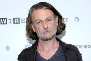 Ben Edlund had fun re-inventing The Tick for new show