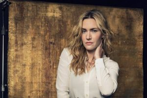 Kate Winslet to play famed WWII correspondent Lee Miller