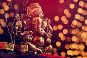 Gold will not glitter this Diwali!