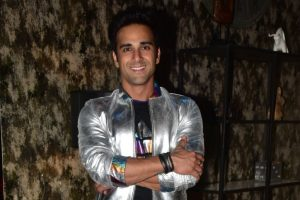 Pulkit Samrat is in awe of 'Lust Stories'