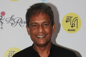 Adil Hussain: An award is like a shot in the arm