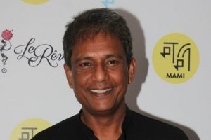 Adil Hussain wins Best Actor award at DCSAFF