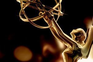 Almost nobody watches most Emmy-nominated shows!