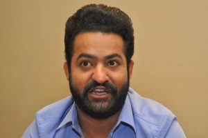 Jr NTR: 'Bigg Boss' helped me to open up