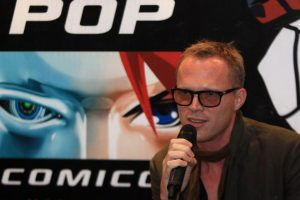 Paul Bettany joins 'Star Wars' Han Solo spinoff