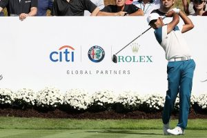 Disappointment for Anirban Lahiri at President's Cup