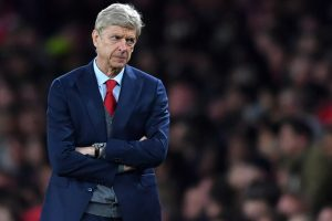 Transfer market may see regulation in future: Arsene Wenger