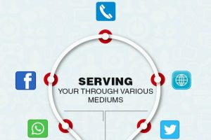 BSES opens digitised customer service centre in Delhi