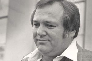 Who was Barry Seal?