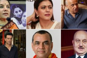 Teachers Day: B-Town, telly stars thank their guiding force