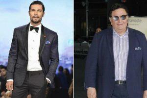 Randeep Hooda inspires Rishi Kapoor