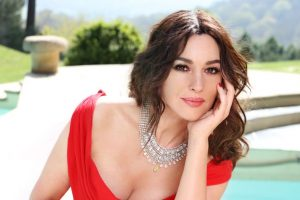 Monica Bellucci to visit India