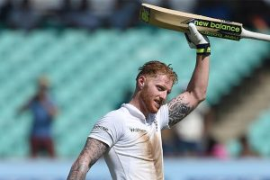 A day after arrest, Ben Stokes makes it to England's Ashes squad