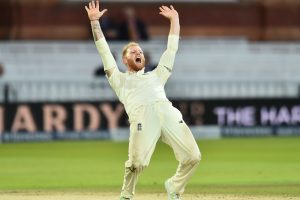 The rare talent of trouble-prone Ben Stokes