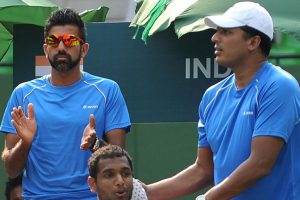 Canada stronger than 2015 Czech side, feels Davis Cup captain Bhupathi