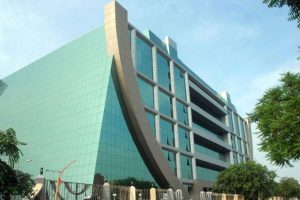 CBI books Army officer, MCI officials for leaking information