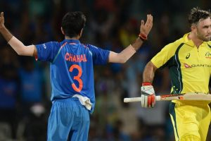 Australia ready with full-proof plan against Indian spinners