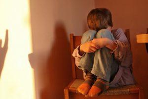 We owe children a debt, not just a duty