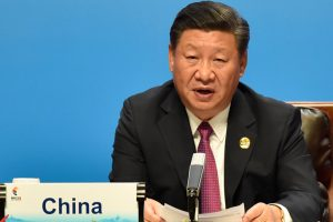 Xi asks Business Council, NDB to ensure more BRICS cooperation