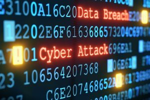 Global DDoS cyber attacks declined 55 percent in Q2 2017
