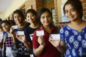 50% likely turnout in DUSU polls