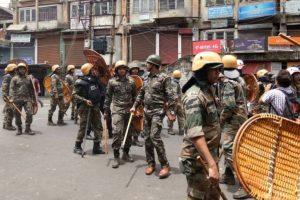 Restrictions on internet lifted in Darjeeling, Kalimpong