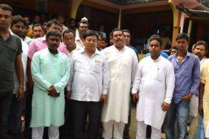 Assam's opposition leader slams RTI activist's arrest under NSA