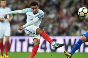 FIFA open disciplinary proceedings against Dele Alli