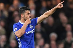 Diego Costa pens open letter to Chelsea fans after completing Atletico Madrid move