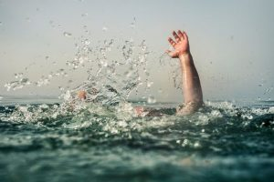 Four refugees drown in Black Sea