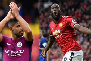 Premier League: Manchester ruling the roost, other talking points from Gameweek 5