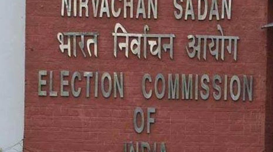 AAP welcomes HC decision to set aside election panel's ruling