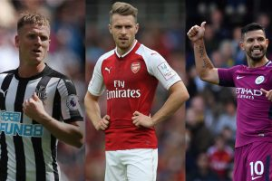 Fantasy Premier League Pundit Picks: Gameweek 6