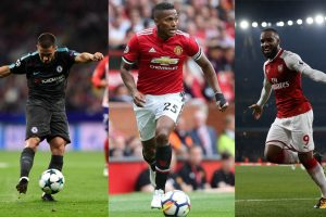 Fantasy Premier League Pundit Picks: Gameweek 7