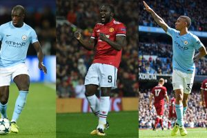 Fantasy Premier League Pundit Picks: Gameweek 5