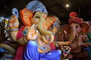 3 young boys drown during Ganesh idol immersion near Gwalior