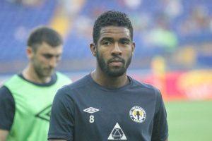 Chennaiyin FC sign Dutch winger Gregory Nelson