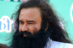 CBI files chargesheet against Dera chief in castration case